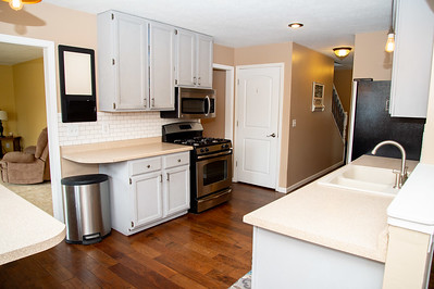 2104Parkersmall-20