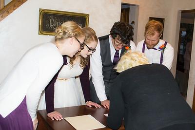 signing-3