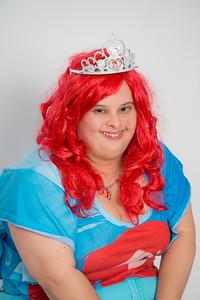 Kirsten04