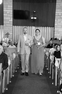 Ceremony_-40