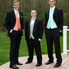 BVT_Prom (002 of 058)