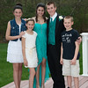 BVT_Prom (017 of 058)