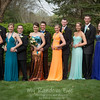 BVT_Prom (051 of 058)