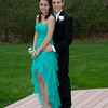 BVT_Prom (015 of 058)