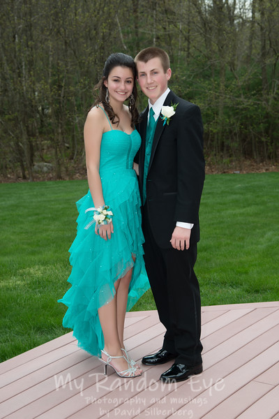 BVT_Prom (016 of 058)