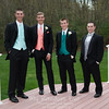 BVT_Prom (013 of 058)