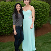 BVT_Prom (040 of 058)