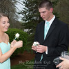 BVT_Prom (031 of 058)
