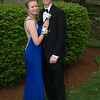 BVT_Prom (052 of 058)