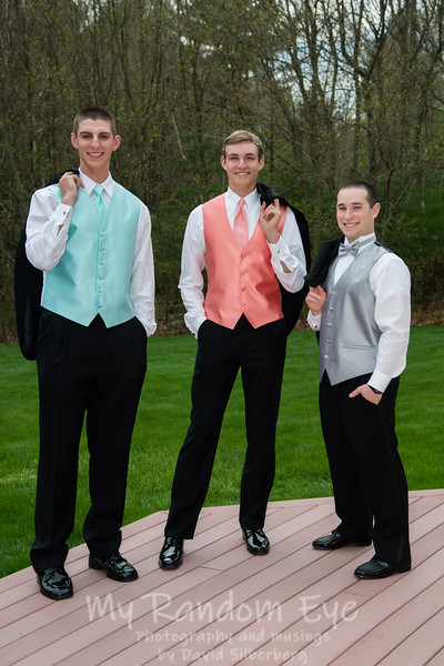BVT_Prom (005 of 058)