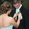 BVT_Prom (034 of 058)