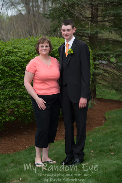 BVT_Prom (057 of 058)