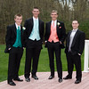 BVT_Prom (014 of 058)