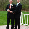 BVT_Prom (011 of 058)