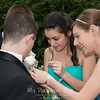 BVT_Prom (020 of 058)