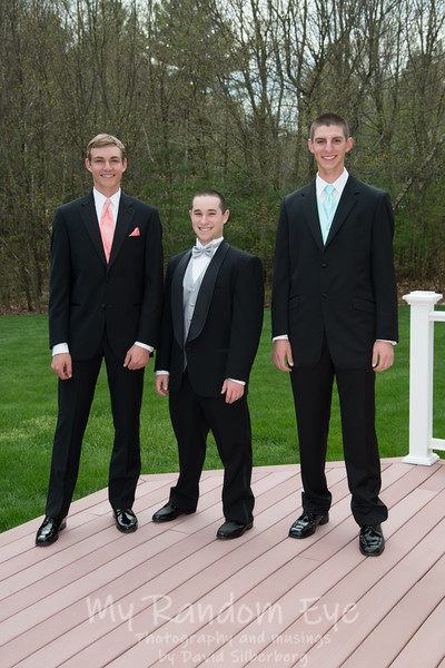 BVT_Prom (001 of 058)