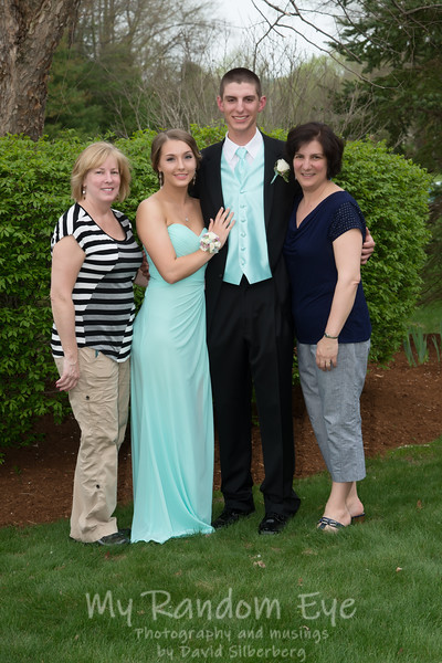 BVT_Prom (037 of 058)