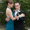 BVT_Prom (024 of 058)