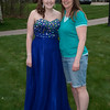BVT_Prom (058 of 058)
