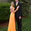 BVT_Prom (054 of 058)