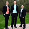 BVT_Prom (003 of 058)