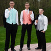 BVT_Prom (006 of 058)