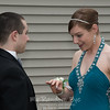 BVT_Prom (019 of 058)