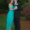 BVT_Prom (046 of 058)