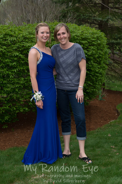 BVT_Prom (056 of 058)