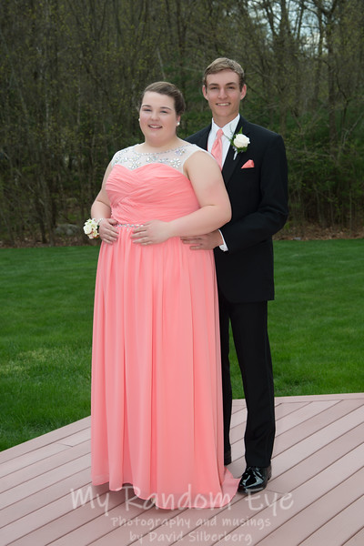 BVT_Prom (009 of 058)