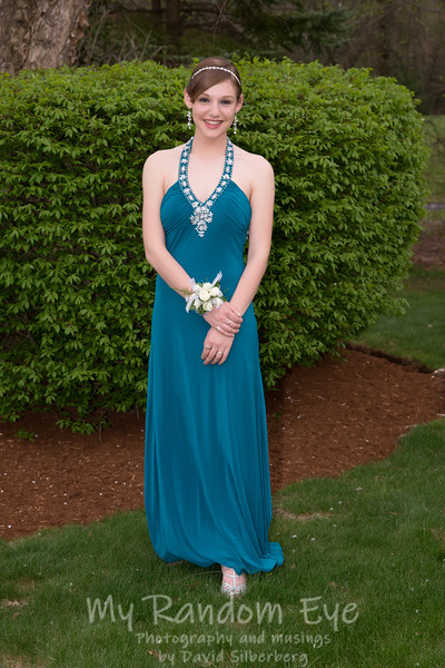 BVT_Prom (041 of 058)