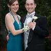 BVT_Prom (049 of 058)
