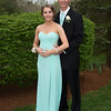 BVT_Prom (035 of 058)