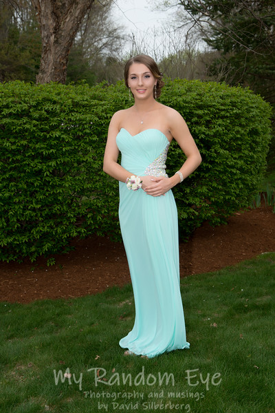 BVT_Prom (039 of 058)