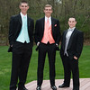BVT_Prom (004 of 058)