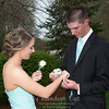 BVT_Prom (032 of 058)