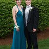 BVT_Prom (027 of 058)