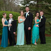 BVT_Prom (043 of 058)