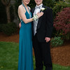 BVT_Prom (048 of 058)