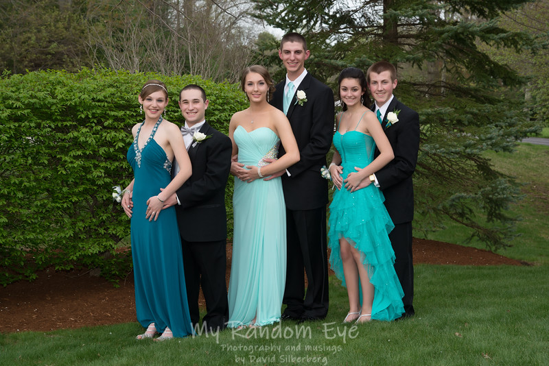 BVT_Prom (042 of 058)