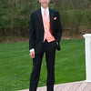 BVT_Prom (008 of 058)