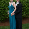 BVT_Prom (026 of 058)