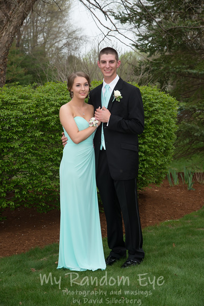 BVT_Prom (036 of 058)