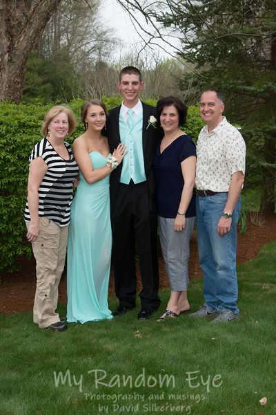 BVT_Prom (038 of 058)