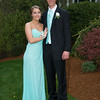 BVT_Prom (045 of 058)