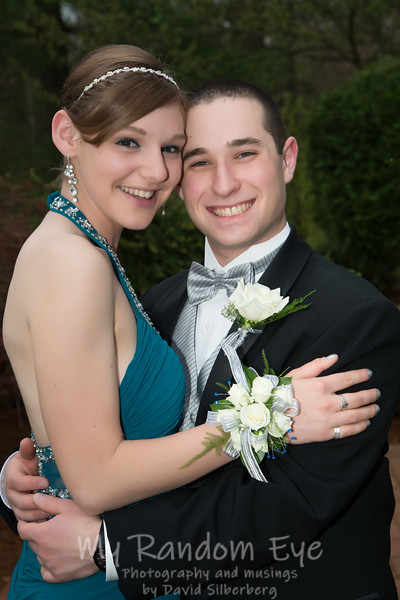 BVT_Prom (033 of 058)
