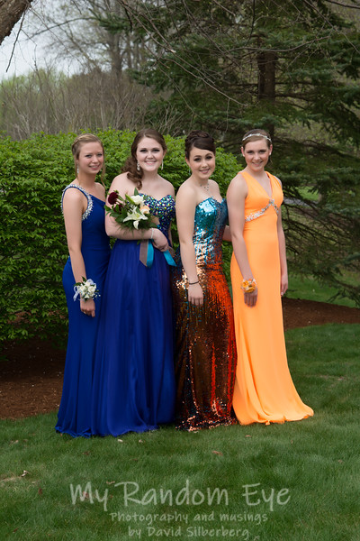 BVT_Prom (055 of 058)