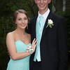 BVT_Prom (044 of 058)