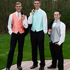 BVT_Prom (007 of 058)