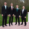 BVT_Prom (012 of 058)